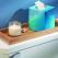 Soluții inteligente pentru a avea o baie ordonată