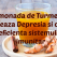 Limonada de Turmeric: Trateaza Depresia mai bine decat Prozacul
