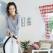 Nu mai poti face fata prafului si dezordinii? 4 trucuri care-ti vor mentine casa curata fara efort