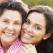 10 semne ca te-a crescut o mama puternica