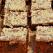 Desertul de duminica: Negresa cu ciocolata, cafea si alune