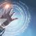 Studiu Mastercard: biometria, lider detașat în topul preferințelor românilor privind metodele de autentificare a tranzacțiilor în e-commerce