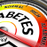 STUDIU NATIONAL: 2 milioane de romani sufera de diabet zaharat!