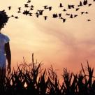 40 de lucruri pozitive pe care sa i le spui copilului tau ca sa ii cresti aripi