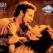 Premiera: Opera Carmen de Bizet, in format 3D