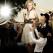 Top 10: Cele mai instarite mamici de Hollywood