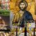 11 Teorii stiintifice care pun la indoiala Biblia si Crestinismul asa cum le stim