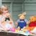 Joaca in familie: 3 jocuri distractive pentru cei mici si cei mari