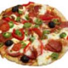 Pizza Adelus