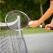 Cupa Franke - Turneu de tenis pentru copii organizat de Asociatia Liga Romana de Tenis