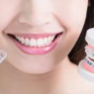 Aparatul dentar - cand este recomandat si cand nu