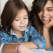 5 sfaturi de la experti. Cum sa iti incurajezi copilul sa iubeasca scoala si invatatul