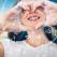 Compatibilitatea femeii Vărsător cu zodiile de apă: Rac, Scorpion, Pești