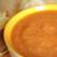Reteta de post: Supa crema de usturoi