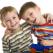Influenta astrelor - Personalitatea copilului tau in functie de zodie