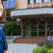 Cum alegi ghiozdanul potrivit pentru copilul tau. Sfaturi de la un kinetoterapeut