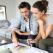 Cum să îți reamenajezi locuința: 7 trucuri ușor de pus în practică