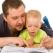 Tipuri de parinti: Ce model educational esti pentru copilul tau?