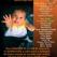 Concerte din suflet in sprijinul copiilor parasiti