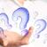 Arta întrebărilor: Cum ar fi să punem corect întrebările și să așteptăm să deschidă noi orizonturi?