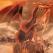 Cum sa zbori pe aripile a sase dragoni… E usor!