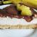5 retete inedite de cheesecake