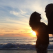 Brenda Schaeffer: Aceasta este Dragostea Adevarata