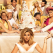Nunta in Toscana, filmul care te duce in vacanta in Italia