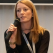 Alison Battisby – speaker ECOMTEAM 2014: Mi-am inceput cariera pe Twitter!