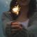 Cele mai frumoase Urari si Mesaje de Anul Nou cu care sa ii surprinzi pe cei dragi