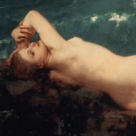 Cele mai sexy 7 tablouri ale lumii: Nuditatea ca expresie artistica