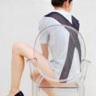 Interviu cu 109. Un label de moda romanesc cu adevarat provocator!