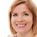 Imbatranirea parului: 11 Tratamente Ayurvedice pentru parul alb si carunt
