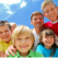 Luna iunie vine cu reduceri pentru copii si tineri