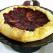 Placinta cu prune - Galetta