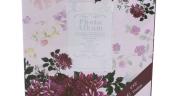 Album foto Crizanteme