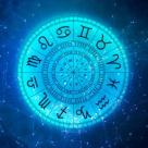 Zodiac Café si Astroglob  va asteapta la cea de-a doua editie a Targului de Astrologie din Centrul Vechi!