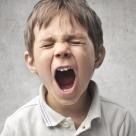 Psihologul Mirela Horumba: Sindromul ATCP este o consecinta a neglijarii emotionale a copiilor