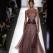 Moda primavara/ vara 2014: Top 13 rochii divine, care iti vor taia respiratia