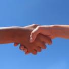 Cum sa construiesti relatii de afaceri
