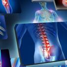 Ce se intampla in corpul tau atunci cand suferi?