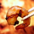 Secretele bucatariei chinezesti