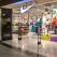 Sport Time Trade, distribuitorul Nike în Romania, deschide magazinul Nike din Iulius Town Timișoara