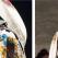 Dorin Negrau la NEW York Fashion Week: Colectie superba inspirata de IA romaneasca