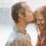 5 momente esentiale din viata unui cuplu fericit. Cand se poate schimba totul