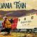 Aventură de legendă cu Transilvania Train, primul tren turistic din România!