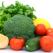 5 alimente care iti protejeaza organele genitale