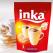 (P) 7 Beneficii de necontestat ale consumului de Inka