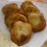 Chiftele cu cartofi si orez de post