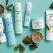 Nutricentials: Gama modernă de îngrijire a pielii ce combină știința inovatoare cu ingredientele bioadaptabile